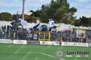 Gravina-Cavese-Serie-D-2017-18-11