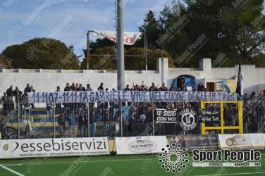 Gravina-Cavese-Serie-D-2017-18-16
