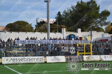 Gravina-Cavese-Serie-D-2017-18-17