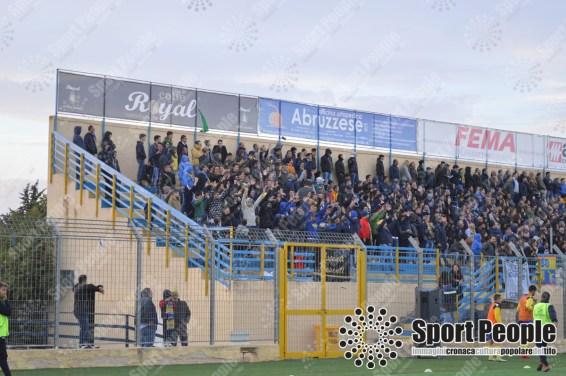 Gravina-Cavese-Serie-D-2017-18-23