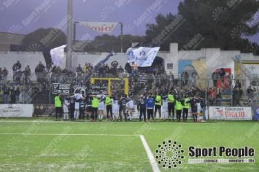 Gravina-Cavese-Serie-D-2017-18-29
