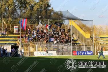 Juve-Stabia-Catania-Serie-C-2017-18-06