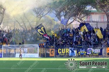 Juve-Stabia-Catania-Serie-C-2017-18-13