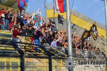 Juve-Stabia-Catania-Serie-C-2017-18-14