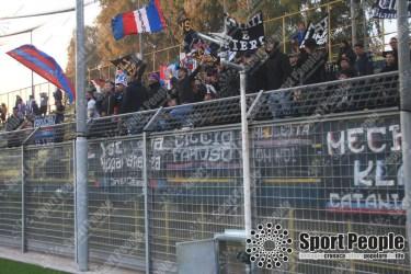 Juve-Stabia-Catania-Serie-C-2017-18-19