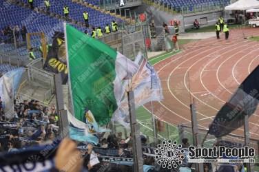 Lazio-Fiorentina-Serie-A-2017-18-04