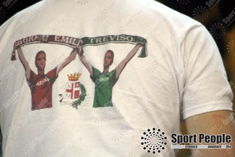 Leonessa-Brescia-Reggiana-Serie-A-Basket-2017-18-13