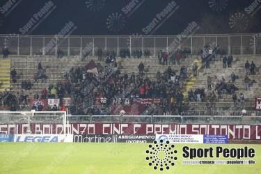 Livorno-Arezzo-Coppa-Serie-C-2017-18-02