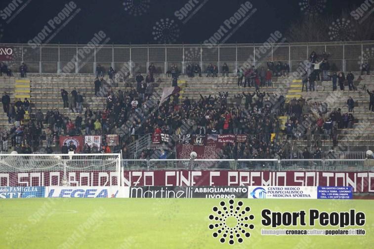Livorno-Arezzo-Coppa-Serie-C-2017-18-04