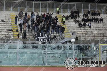 Livorno-Olbia-Serie-C-2017-18-08