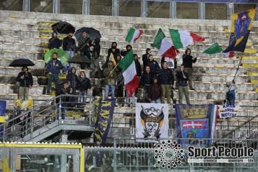 Livorno-Viterbese-Serie-C-2017-18-03