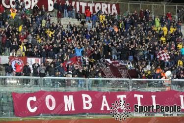 Livorno-Viterbese-Serie-C-2017-18-05