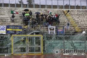Livorno-Viterbese-Serie-C-2017-18-09