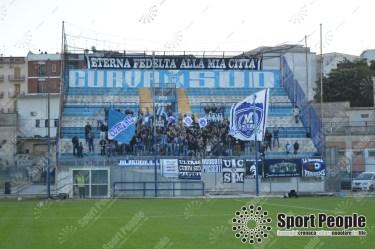Matera-Juve-Stabia-Serie-C-2017-18-04