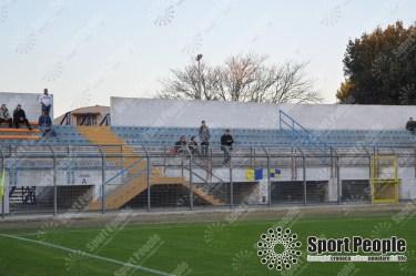 Matera-Juve-Stabia-Serie-C-2017-18-05