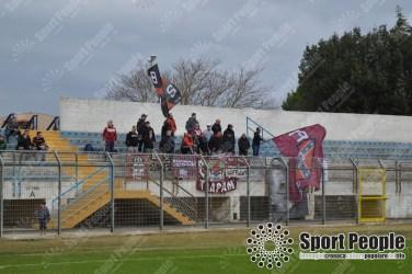 Matera-Trapani-Serie-C-2017-18-06
