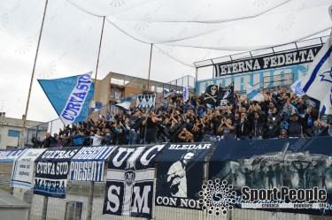 Matera-Trapani-Serie-C-2017-18-13