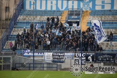 Matera-Trapani-Serie-C-2017-18-Sacco-06