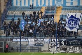 Matera-Trapani-Serie-C-2017-18-Sacco-10