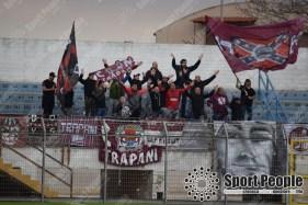 Matera-Trapani-Serie-C-2017-18-Sacco-13