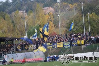 Modena-Reggiana-Campionato-Berretti-2017-18-02