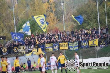 Modena-Reggiana-Campionato-Berretti-2017-18-07