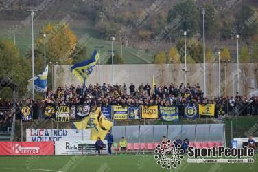 Modena-Reggiana-Campionato-Berretti-2017-18-08