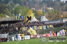 Modena-Reggiana-Campionato-Berretti-2017-18-18