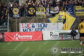 Modena-Reggiana-Campionato-Berretti-2017-18-21