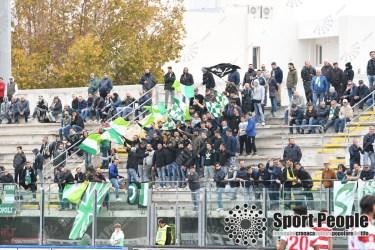 Monopoli-Rende-Serie-C-2017-18-03