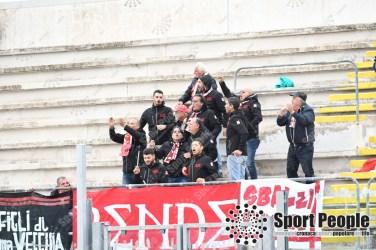 Monopoli-Rende-Serie-C-2017-18-06