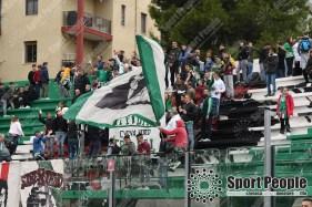 Monopoli-Rende-Serie-C-2017-18-08