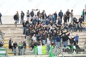 Monopoli-Rende-Serie-C-2017-18-11
