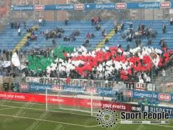 Novara-Pro-Vercelli-Serie-B-2017-18-13