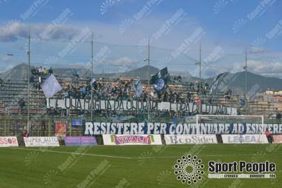 Paganese-Monopoli-Serie-C-2017-18-02