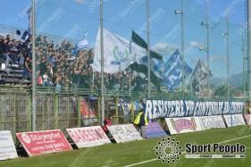 Paganese-Monopoli-Serie-C-2017-18-09