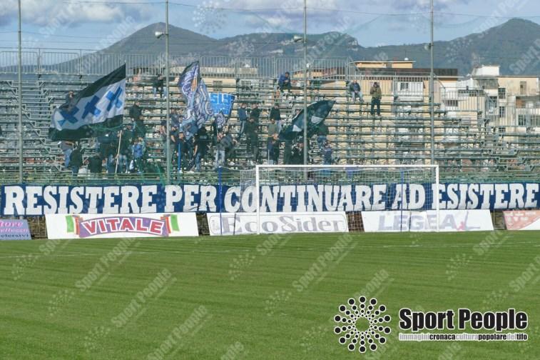 Paganese-Monopoli-Serie-C-2017-18-La-Torre-01