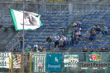 Paganese-Monopoli-Serie-C-2017-18-La-Torre-02