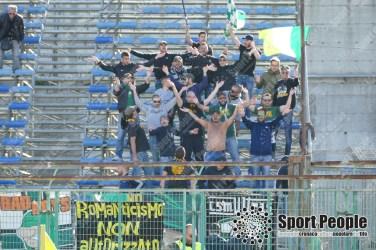 Paganese-Monopoli-Serie-C-2017-18-La-Torre-07