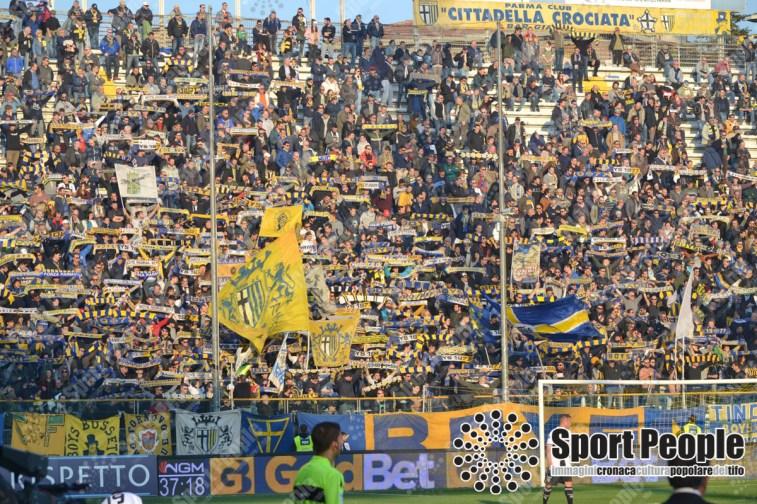 Parma-Ascoli-Serie-B-2017-18-08