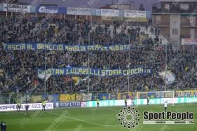 Parma-Ascoli-Serie-B-2017-18-17