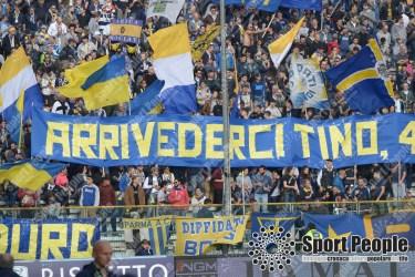 Parma-Avellino-Serie-B-2017-18-02