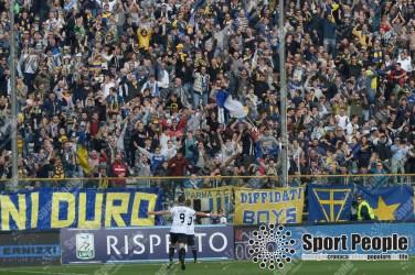 Parma-Avellino-Serie-B-2017-18-04
