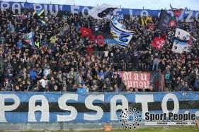 Pisa-Giana-Erminio-Serie-C-2017-18-14