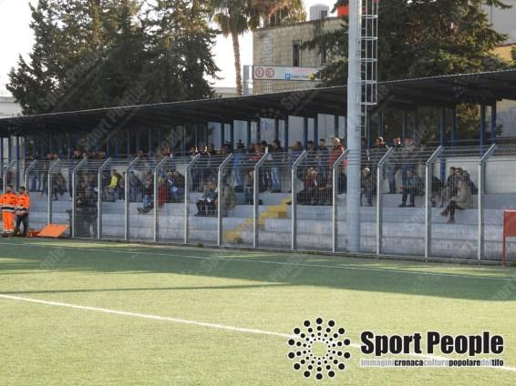 Pomigliano-Altamura-Serie-B-2017-18-12