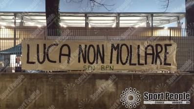 Pordenone-Vicenza-Serie-C-2017-18-01