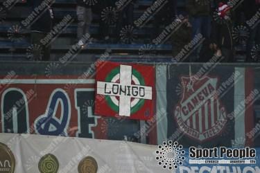 Pordenone-Vicenza-Serie-C-2017-18-06