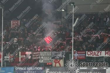 Pordenone-Vicenza-Serie-C-2017-18-16