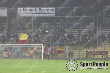 Ravenna-Samb-Serie-C-2017-18-06