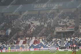 Reggiana-Fano-Serie-C-2017-18-20